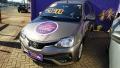 120_90_toyota-etios-sedan-x-1-5-flex-aut-17-18-6-1