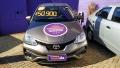 120_90_toyota-etios-sedan-x-1-5-flex-aut-17-18-6-2