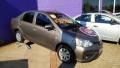 120_90_toyota-etios-sedan-x-1-5-flex-aut-17-18-6-3