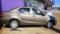 120_90_toyota-etios-sedan-x-1-5-flex-aut-17-18-6-4