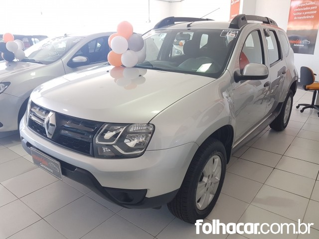 640_480_renault-duster-1-6-16v-expression-flex-16-17-3-1