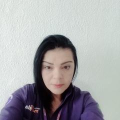 80_60_KNIB0929