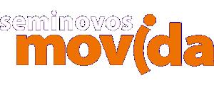 Movida Seminovos Londrina