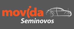 Movida Seminovos Londrina
