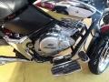 120_90_amazonas-lx-250-custom-08-09-2