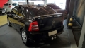 120_90_chevrolet-astra-hatch-advantage-2-0-flex-08-09-103-3