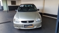120_90_chevrolet-classic-corsa-sedan-life-1-0-flex-07-08-68-1
