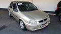 120_90_chevrolet-classic-corsa-sedan-life-1-0-flex-07-08-68-2