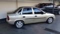 120_90_chevrolet-classic-corsa-sedan-life-1-0-flex-07-08-68-3