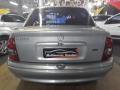 120_90_chevrolet-classic-corsa-sedan-super-1-0-vhc-04-05-4-3