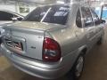 120_90_chevrolet-classic-corsa-sedan-super-1-0-vhc-04-05-4-4
