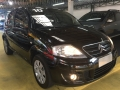 120_90_citroen-c3-exclusive-1-4-8v-flex-09-10-25-2