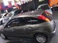 120_90_ford-focus-hatch-1-8-16v-01-01-8-4
