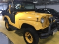 120_90_ford-jeep-willys-66-66-1-3