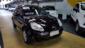 120_90_ford-ka-hatch-1-0-flex-08-09-135-2