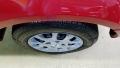120_90_ford-ka-hatch-1-0-flex-10-10-73-4