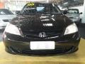 120_90_honda-civic-sedan-lx-1-7-16v-05-05-27-1