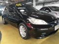 120_90_honda-civic-sedan-lx-1-7-16v-05-05-27-2