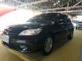 120_90_honda-civic-sedan-lx-1-7-16v-05-05-27-3