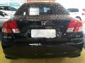 120_90_honda-civic-sedan-lx-1-7-16v-05-05-27-4