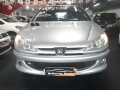 120_90_peugeot-206-hatch-feline-1-4-8v-flex-06-07-49-1