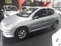 120_90_peugeot-206-hatch-feline-1-4-8v-flex-06-07-49-3