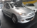 120_90_peugeot-206-hatch-feline-1-4-8v-flex-06-07-49-4