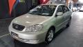 120_90_toyota-corolla-sedan-xei-1-8-16v-aut-03-04-69-1