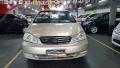 120_90_toyota-corolla-sedan-xei-1-8-16v-aut-03-04-69-2