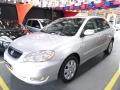 120_90_toyota-corolla-sedan-xei-1-8-16v-flex-07-08-23-1