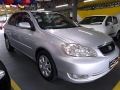 120_90_toyota-corolla-sedan-xei-1-8-16v-flex-07-08-23-11