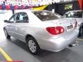 120_90_toyota-corolla-sedan-xei-1-8-16v-flex-07-08-23-4