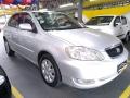 120_90_toyota-corolla-sedan-xei-1-8-16v-flex-07-08-23-7