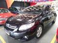120_90_toyota-corolla-sedan-xei-1-8-16v-flex-aut-09-10-349-1