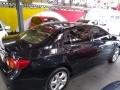 120_90_toyota-corolla-sedan-xei-1-8-16v-flex-aut-09-10-349-2