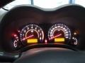 120_90_toyota-corolla-sedan-xei-1-8-16v-flex-aut-09-10-349-3