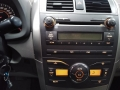 120_90_toyota-corolla-sedan-xei-1-8-16v-flex-aut-09-10-349-4