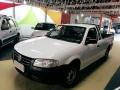 120_90_volkswagen-saveiro-city-1-6-g4-flex-08-08-14-3