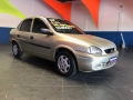 120_90_chevrolet-classic-corsa-sedan-life-1-0-flex-07-07-44-1