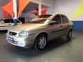 120_90_chevrolet-classic-corsa-sedan-life-1-0-flex-07-07-44-2