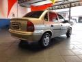 120_90_chevrolet-classic-corsa-sedan-life-1-0-flex-07-07-44-3