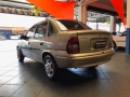120_90_chevrolet-classic-corsa-sedan-life-1-0-flex-07-07-44-4