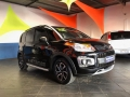 Citroen Aircross GLX 1.6 16V (flex) - 13/13 - 33.700