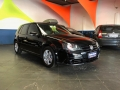 120_90_volkswagen-golf-1-6-flex-07-08-9-1