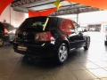 120_90_volkswagen-golf-1-6-flex-07-08-9-2