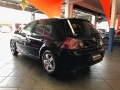 120_90_volkswagen-golf-1-6-flex-07-08-9-3
