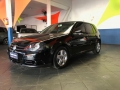 120_90_volkswagen-golf-1-6-flex-07-08-9-7