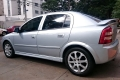 120_90_chevrolet-astra-hatch-advantage-2-0-flex-09-10-96-2
