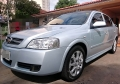 120_90_chevrolet-astra-hatch-advantage-2-0-flex-09-10-96-3