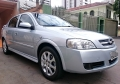 120_90_chevrolet-astra-hatch-advantage-2-0-flex-09-10-96-5